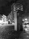 thumbnail - Denkmal: Platz der Opfer des Nationalsozialismus