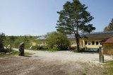 thumbnail - Umweltbildungszentrum Listhof