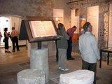 thumbnail - Besucherzentrum im Kloster Weltenburg im Altmühltal