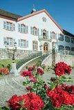 thumbnail - Schloss Bürgeln
