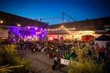 thumbnail - FAB Festival 2021