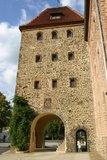 thumbnail - Stendaler Turm