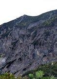 thumbnail - Der Gipfel des Dreisesselbergs