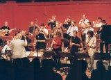 thumbnail - Big Brass in Concert