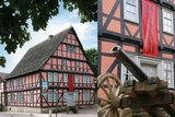 thumbnail - Das Museum in Uslar