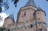 thumbnail - Zutphen - Drogenapsturm