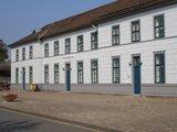 thumbnail - Bahnhof  Vienenburg
