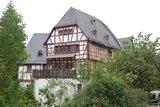 thumbnail - Alte Burg, Aull