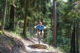 thumbnail - Wintersberg-Trail