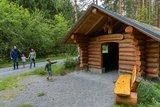 thumbnail - Drachenrundweg Syrau Schutzhütte