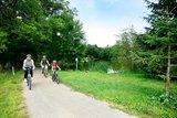 thumbnail - Familienradtour Göltzschtalradweg