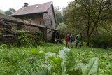 thumbnail - Gemeindemühle Rothenbuch