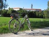 thumbnail - Freising: Domberg