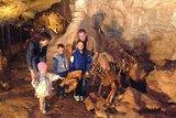 thumbnail - Bärenhöhle