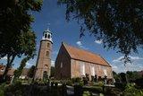 thumbnail - Kirche Ditzum