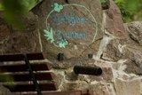 thumbnail - Veilchenbrunnen bei Oberhof