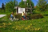 thumbnail - Guttau - Das Dorf im Biosphärenreservat