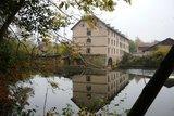 thumbnail - Bliesmühle
