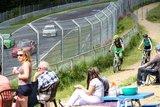 thumbnail - Radfahren an der Nordschleife des legendären Nürburgrings