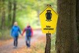 thumbnail - Wandern in der Dahlener Heide © T. Bichler / www.best-of-wandern.de