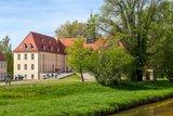 thumbnail - Elsterschloss in Elsterwerda