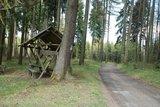 thumbnail - Rückweg nach Bad Brambach