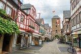 thumbnail - Ahrweiler Altstadt