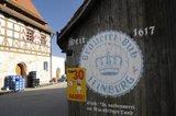 thumbnail - Brauerei Bub in Leinburg