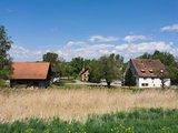 thumbnail - Reismühle