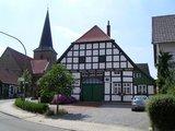thumbnail - Gemeinde Bissendorf