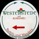 thumbnail - Logo der Route