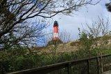 thumbnail - Hörnumer Leuchtturm