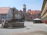thumbnail - Memminger Marktplatz