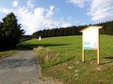 thumbnail - Loipenstart in Nesselbach