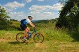 thumbnail - Mountainbike-Trail