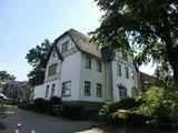 thumbnail - Ehemaliges Bürgermeisterhaus