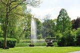 thumbnail - Grönebergpark