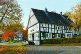 thumbnail - Pfarrhaus Oberholzklau