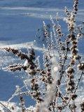 thumbnail - Winterwandern Medebach