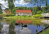 thumbnail - Haus des Gastes in Bad Holzhausen