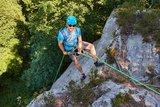 thumbnail - Kletterspaß am Kaiserstuhl