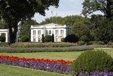 thumbnail - Das Haus des Gastes im Kurpark