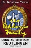 thumbnail - The Addams Family