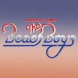 thumbnail - The Beach Boys