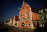 thumbnail - Marktplatz in Langquaid