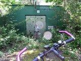 thumbnail - Ehemalige Bunkeranlage der NATO