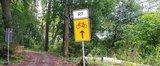 thumbnail - Umleitung Lahnradweg und R7