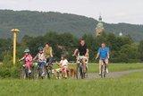 thumbnail - Radweg, Stadt Hersbruck