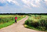 thumbnail - Radtour südlich der Hunte