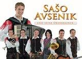 thumbnail - Saso Avsenik und seine Oberkrainer